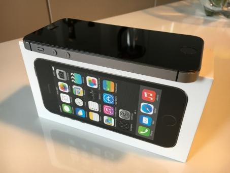 Apple Iphone 6s/6s Plus 16GB/ 64GB /Samsung Galaxy S7 Edge:What app:+254792563579