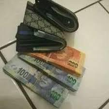 magic wallet south africa Call +27722695559