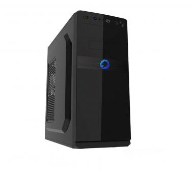 CUSTOM Made Computer with ASUS 2GB GAMING Graphics Card