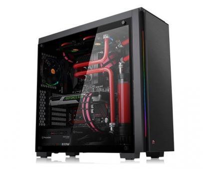 CUSTOM Made Game COMPUTER AMD RYZEN 7 4GB NVIDIA GTX