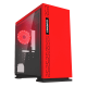 Xgamertechnologies CUSTOM PC 4GB NVIDIA GTX 1050 TI
