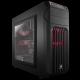 CORE i7 16GB RAM CUSTOM Gaming PC 1 year Warranty
