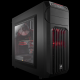 Intel Core i7 8th Generation CUSTOM MADE Game PC