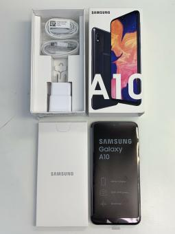 buy original samsung A51 A10 A20 A30 A50 A70 s8