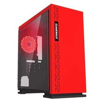 Custom Made Gaming Computer 16gb RAM 3 Games Freebie
