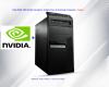Core i5 Refurbished Lenovo Desktop with 16GB RAM