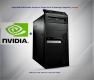 Lenovo Refurbished Desktop PC 16gb RAM 4GB Graphics