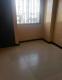 2 bedroom Flat for rent (5 mins walk from Marketi) - Mombasa, Kenya